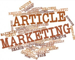 Article marketing pic v3 copy