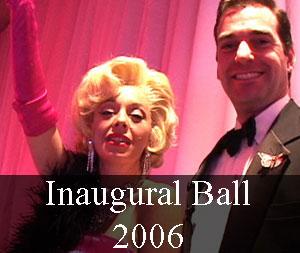 Inaugural-ball-2006-tile