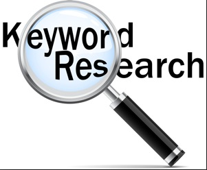 keywords picture small