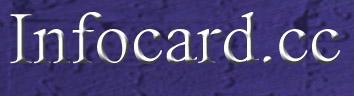 Infocard.cc