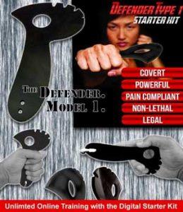 Starter Kit 300 pix